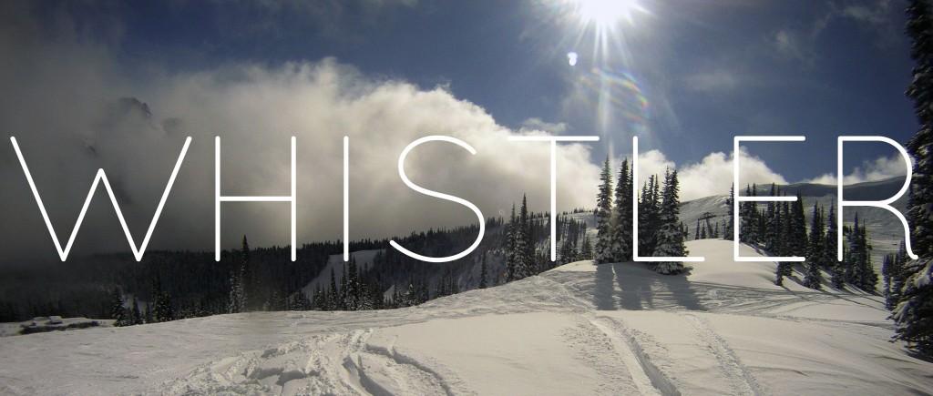 whistler2012